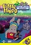 Little Hippo 3: Monster und andere Ka...