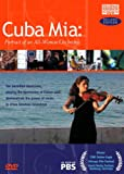 echange, troc Cuba Mia: Portrait of an All Woman Orchestra [Import anglais]