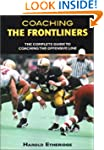 Coaching the Frontliners: The Complet...