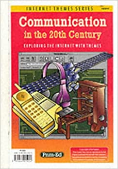 A thematic study in 20th century