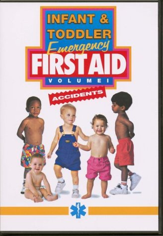 Baby First Sounds front-725635