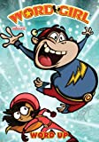 WORDGIRL GN VOL 03 WORD UP
