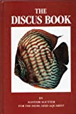 The Discus Book