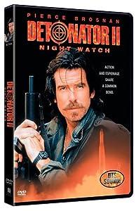 Detonator II: Night Watch [Import]