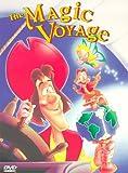 echange, troc The Magic Voyage [Import USA Zone 1]