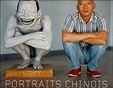 echange, troc Collectf - Portraits Chinois (Version Française)