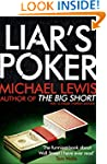 Liar's Poker (Hodder Great Reads)