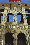 img - for The Colosseum Official Guide (English) book / textbook / text book