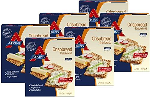 atkins-100-g-crispbread-pack-of-6