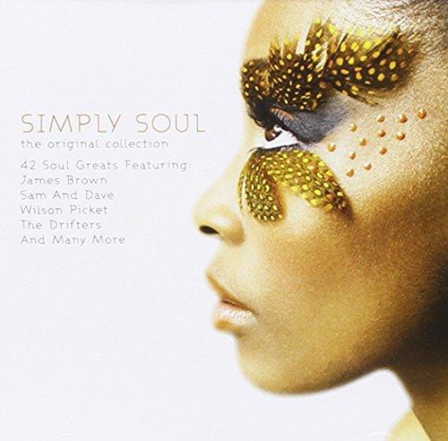 simply-souloriginal-collectio