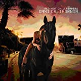 Red Hot Chili Peppers Dani California [CD 1] [CD 1]