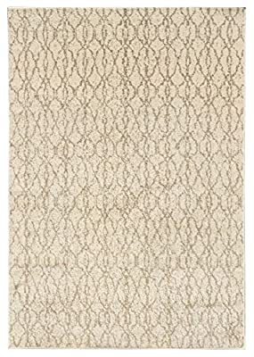 All Over Silk Road Area Rugs Zahra Collection Luxury Frieze Pile