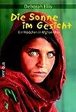Die Sonne im Gesicht: Ein Mädchen in Afghanistan title=