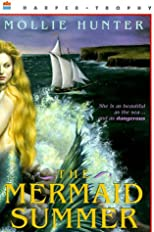 The Mermaid Summer