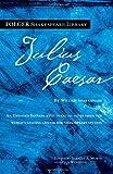 Julius Caesar (Folger Shakespeare Library)