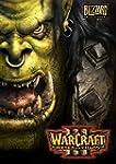 Warcraft 3 (vf) - Windows/Mac