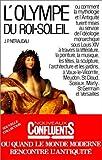 echange, troc Jean-Pierre Néraudau - L'Olympe du Roi-Soleil : Mythologie et idéologie royale au Grand Siècle