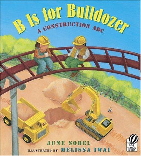 Is Bulldozer Construction ABC