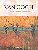Van Gogh (Klotz) (3822850675) by Walther, Ingo F.