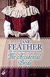 The Accidental Bride: Bride Book 2