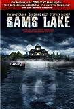 Sam's Lake [Import]