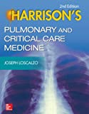 Harrisons Pulmonary and Critical Care Medicine, 2e