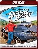 Smokey and the Bandit [HD DVD]