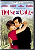 House Calls [Import]