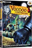 Voodoo Chronicles: First Sign PC