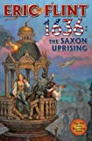 1636: The Saxon Uprising (Ring of Fire)