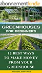 Greenhouses for Beginners: 12 Best Wa...