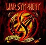 Affair of Honour by Liar Symphony (2000-10-25)