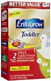 Enfagrow Premium Powder Refill - 30 oz - 4 pk