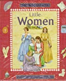 Little Women (Living Classics) (0764170473) by Louisa May Alcott