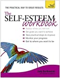 Self-Esteem Workbook (Teach Yourself: Relationships & Self-Help)