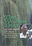 Willow Tree and Other English Folk Dances - 26 Dances and 52 Tunes Hugh Rippon