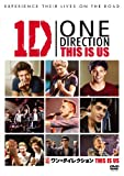 �����E�_�C���N�V���� THIS IS US <������J�o�[�W����> [DVD] �摜