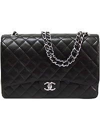suchergebnis auf f r chanel tasche schuhe handtaschen. Black Bedroom Furniture Sets. Home Design Ideas