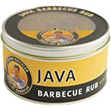 Steven Raichlen Best of Barbecue Java Barbecue Rub