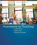 img - for Measurement and Assessment in Teaching (10th Edition) book / textbook / text book