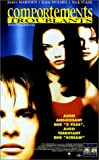 echange, troc Comportements troublants [VHS]