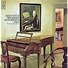 Mozart Piano Sonatas Vol. 1