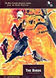 The Birds (Bell Canada Reading)