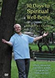 30 Days to Spiritual Well-Being [DVD] [Import]