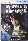echange, troc My Wife is a Gangster 2 - DAS VIERTE Edition [Import allemand]