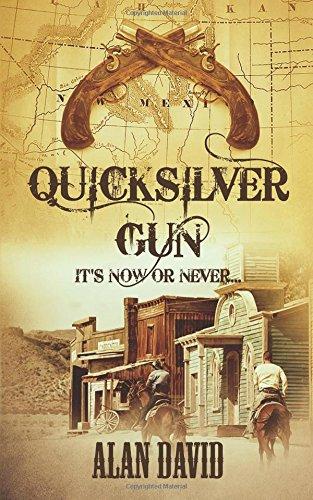 quicksilver-gun