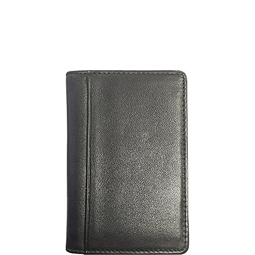 tanners-avenue-slim-leather-card-case-black
