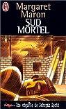 Sud mortel par Maron