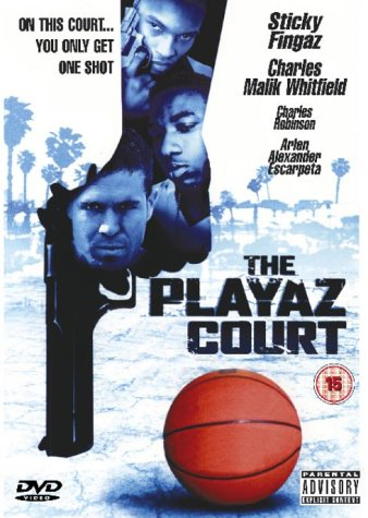 the-playaz-court-dvd