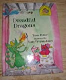 img - for Dreadful Dragons (Read Along Stories) book / textbook / text book